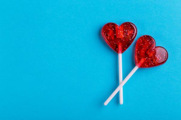 Regresemos al amor y la caridad en tiempos de frustración